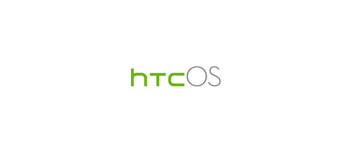 HTC to create their own smartphone OS?