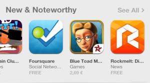 appStoreScroll