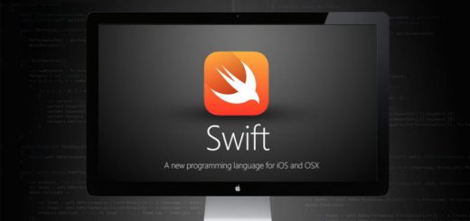 Swift is cool