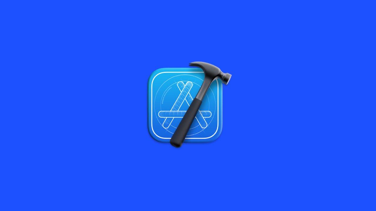 Cylance & Xcode…