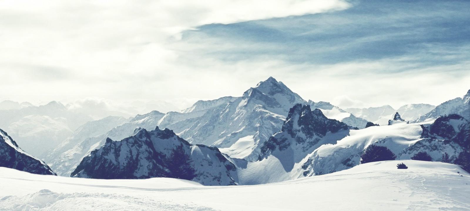 U.S. Ski and Snowboard Event