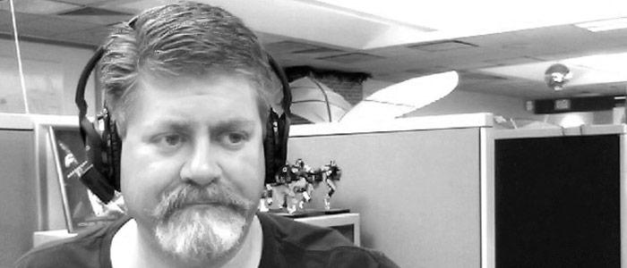 Coding in comfort: Bose AE2w BT headphones